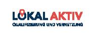 LokalAktiv Logo